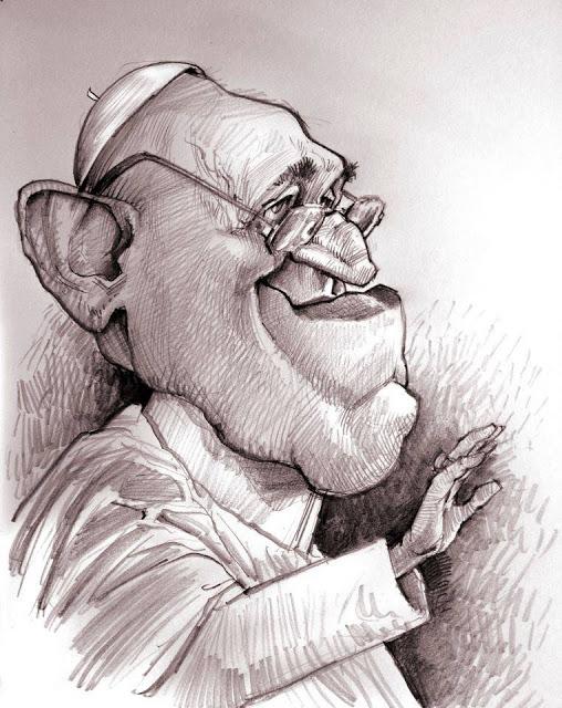Papa Bergoglione
