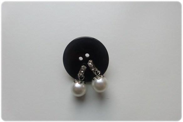 juwelen sorteren (2)