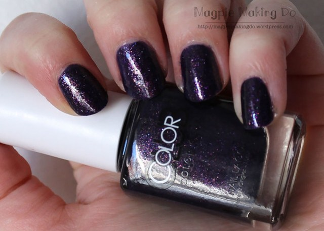 Color-Club-purple-with-top-coat