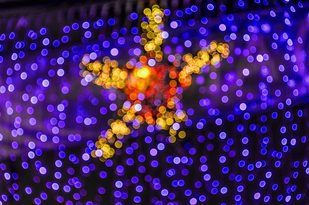 18 Burbujas de colores