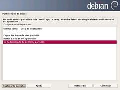 58.partman_active_partition_0