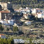 Viajefilos en Albacete 25