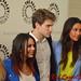 """Cast of """"Pretty Little Liars"""" - DSC_0041"""