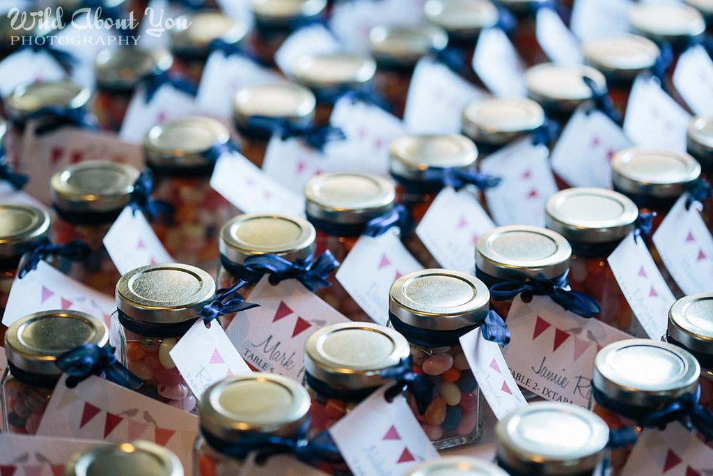 jelly bean escort cards2