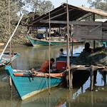16 Kampot 74