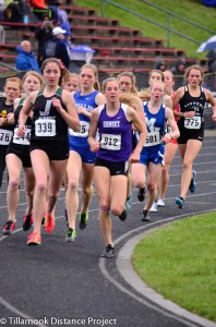 2014 Centennial Invite Distance Races-10