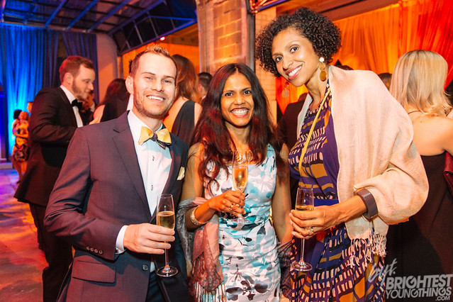 Phillips contemporaries bash