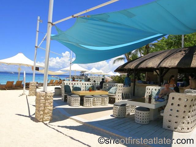 Shangri-La's Mactan Resort & Spa-009