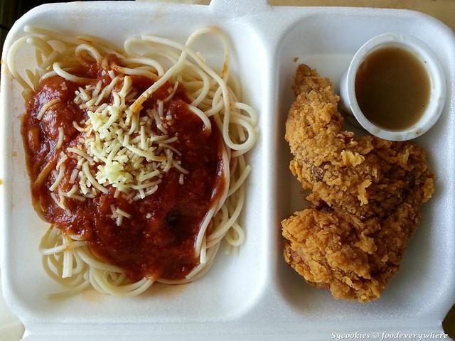 manila mc spagethi (1)