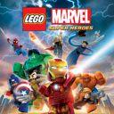 EP1018-NPEB90500_00-LEGOMARVEL000000_en_THUMBIMG
