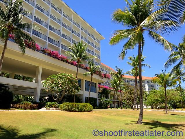 Shangri-La's Mactan Resort & Spa-005