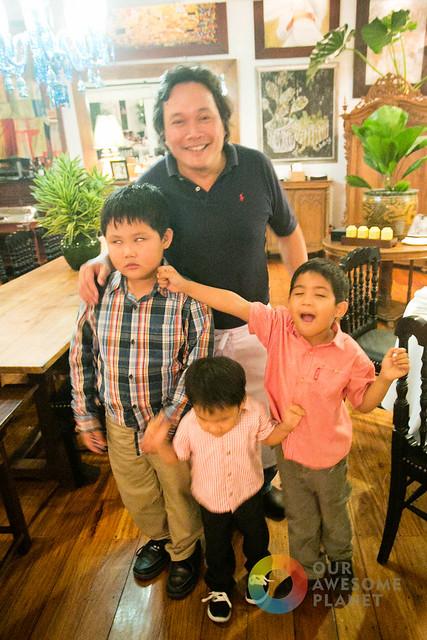 Antonio's Tagaytay - Momsy's Birthday-58.jpg