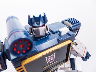 MP_Soundwave_73