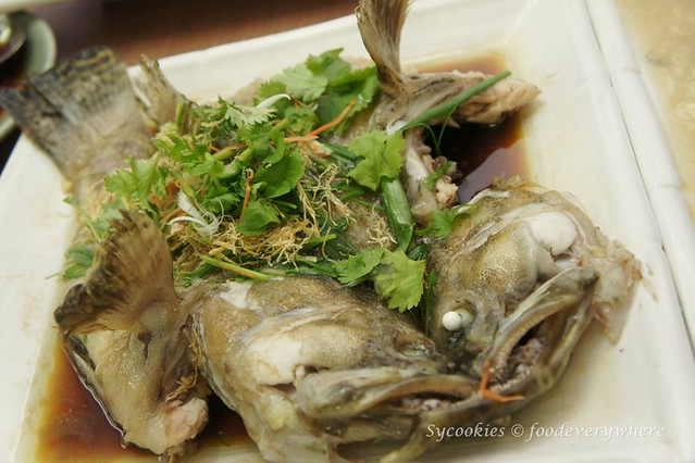 11.seafood city star seafood -steamfish (2)