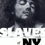 slaves of ny