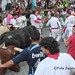 foto encierro 14-7 Jacobo Silvestre