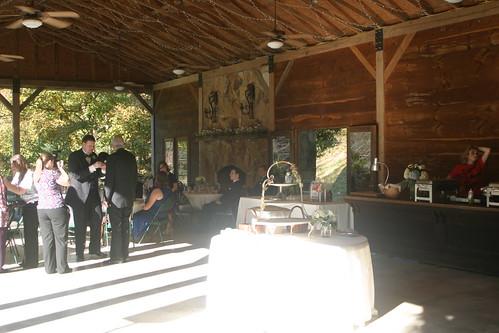 01 Jason & Brittany's Wedding 100513