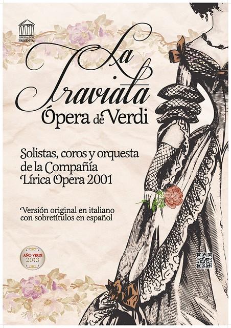 la traviata-ESP-murcia