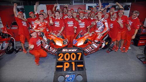 motoGP2007