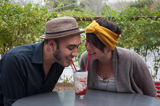 Hopeless-Romantic-Freezie-Blog