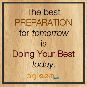 JEE Main Preparation in 30 days