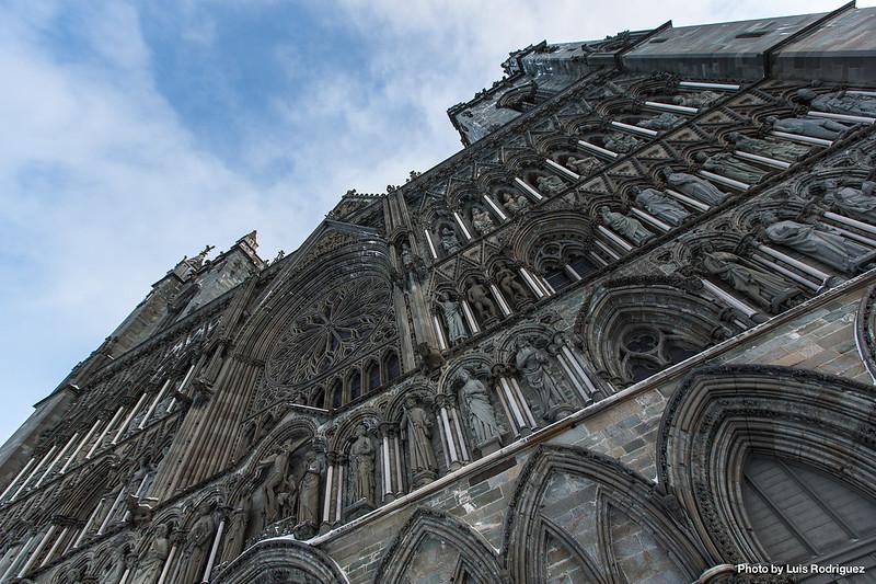 Trondheim-6