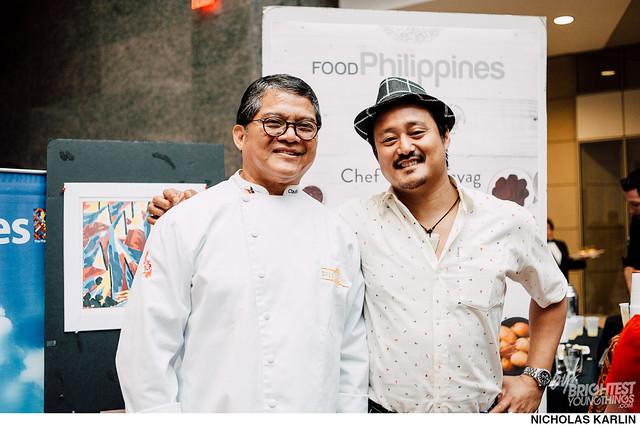 Embassy Chef Challenge 2016-52