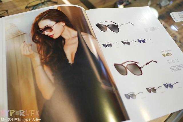萊亞光學眼鏡 (22)