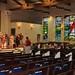 Ardmore Baptist