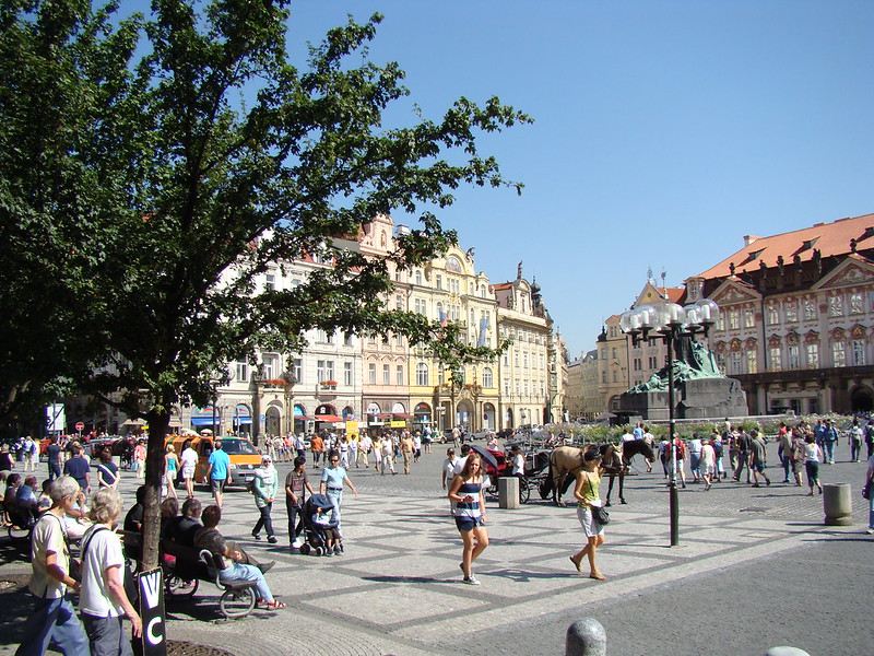 Central-Europe02-07-08-2008 891