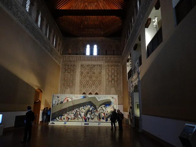 Sephardic Museum