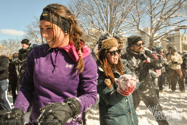 SnowballFight2015-22