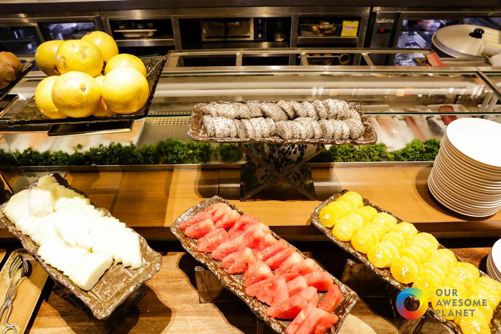 Nobu Hotel Breakfast-12.jpg