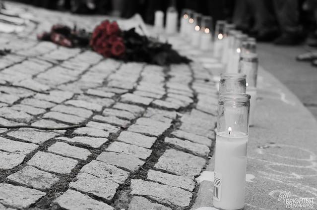 vigil (44 of 104)