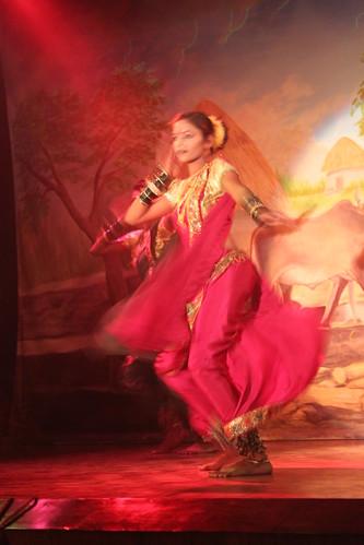 IMG_9171-Kajuraho-dancer
