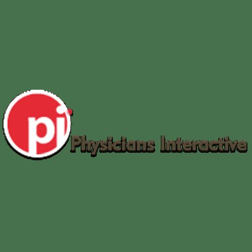 Logo_Physicians-Interactive_www.physiciansinteractive.com_dian-hasan-branding_US-1