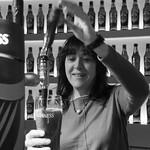 Dublin, Guinness Storehouse 15
