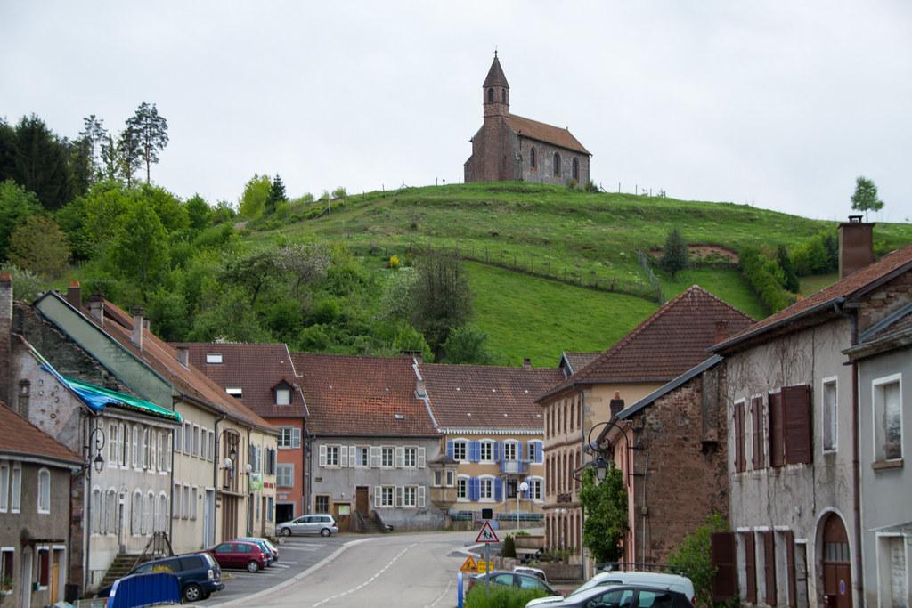 Saint-Quirin 20130518-_MG_1788-Edit