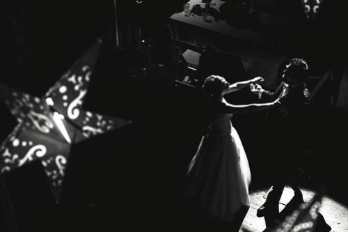 Wedding Reception  - 146