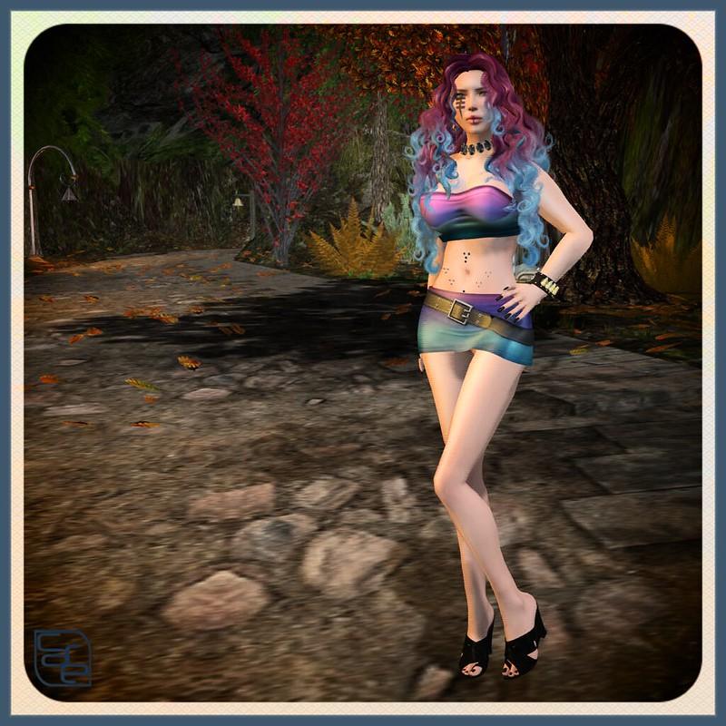 BlogPost_128A