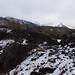 Crateri sommitali Etna (3340 mt) - Mount Etna Volcano