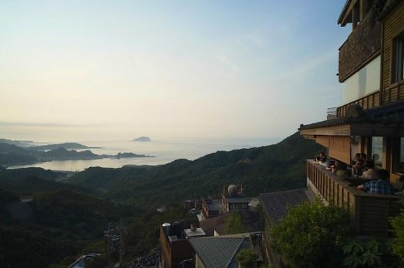 130429_trip-taiwan65