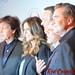 Paul McCartney, Rita Wilson, Tom Hanks, Val Kilmer - DSC_0263