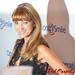 Jane Seymour - DSC_0162