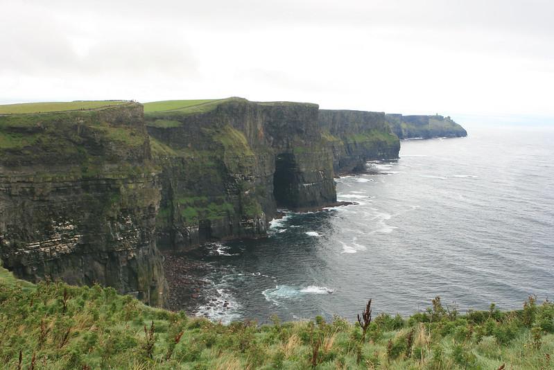 Ireland 1415-2