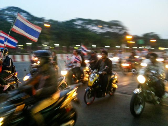Bangkok_15 January 2014_12