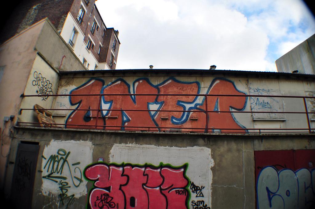 Onea (1)