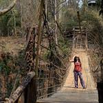 03 Viajefilos en Laos, Bolaven Plateau 140