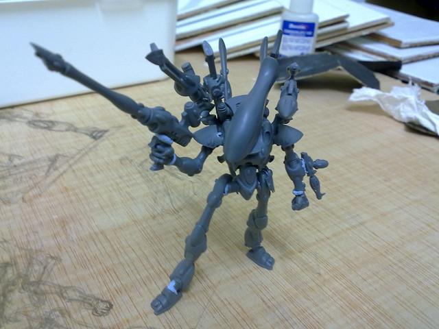 Wraithlord 004.jpg