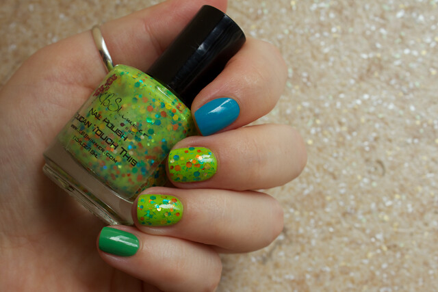 4-01-kbshimmer-toucan-touch-this